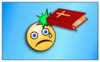 bible-bully