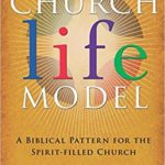 The Church Life Model (recenze)
