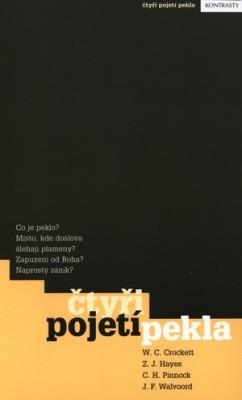 ctyri-pojeti-pekla-cover