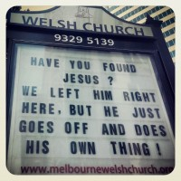 have-you-found-jesus