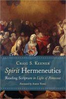 keener-spirit-hermeneutics