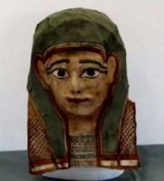 mumie-marek