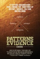 patterns-of-evidence