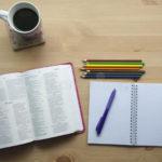 Fakta a logika při výkladu Bible