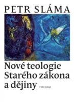 slama-nove-teologie-a-dejiny