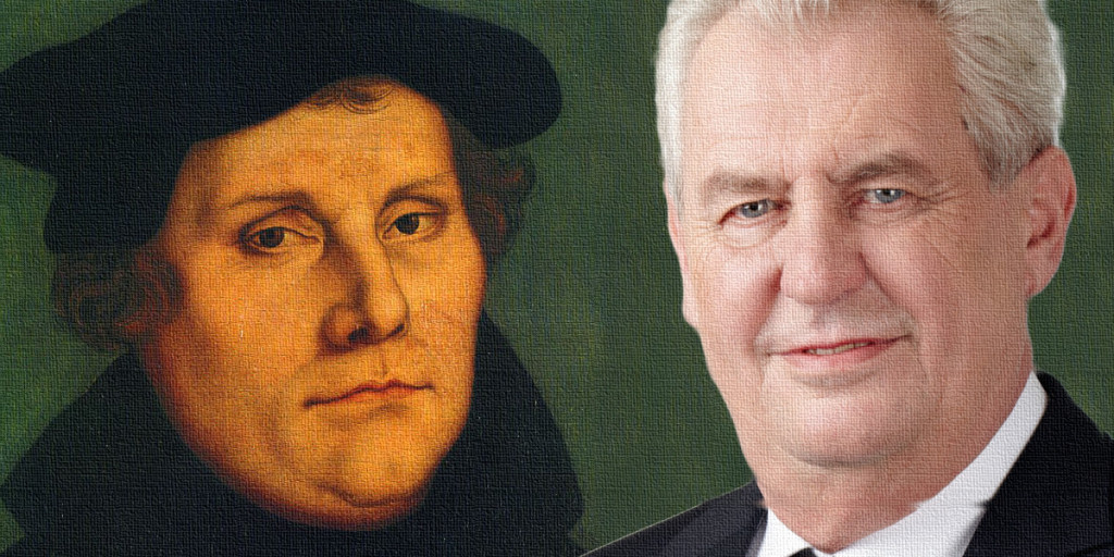 zeman-luther
